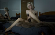 A boudoir fotózásról
