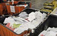 Bízza ránk a céges postai ügyintézést!
