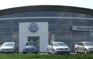 Volkswagen-vásárlás Egerben