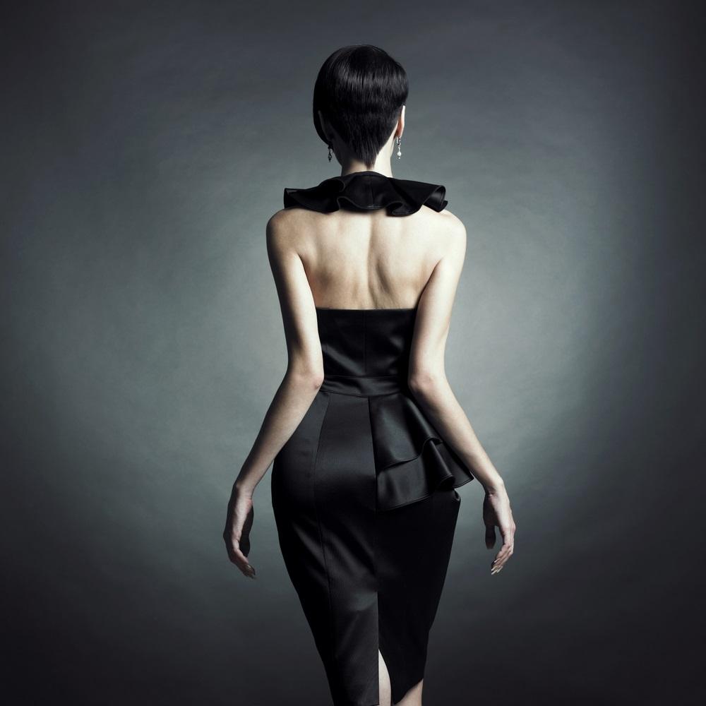 Elegáns és trendi ruhák