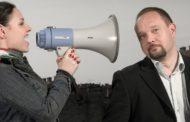 Hogy lehet hatékonyabb a céges kommunikáció?