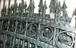 Hatékony fém felületkezelés porfestéssel
