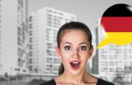 Némettanulás anyanyelvi tanároktól!