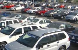 Legyen kényelmes az autó felvásárlása!