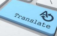 Megbízható műszaki fordítót keres?