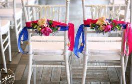 A Chiavari székekről