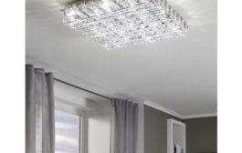 A LED világítástechnikai eszközök változatossága