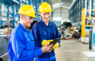 A munkakörök balesetveszélyei