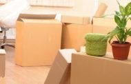 Keressen minket a nyugodt költözésért!