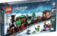 Különleges LEGO-készletek webáruháza