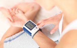 Vérnyomásmérők kalibrálása gyorsan és olcsón