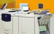 Monitorok és nyomtatók javítása garanciaidőn kívül!
