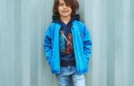 Gyerekruhák vásárlása online