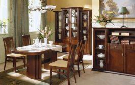 Akár modern, akár klasszikus bútor, nálunk megtalálja!