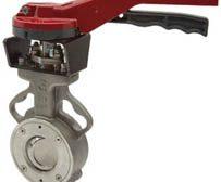 Modern gyártástechnológia automatizálással