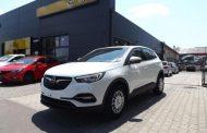 Miért olyan népszerű az Opel?