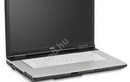A laptopok legfőbb előnye