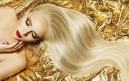 A hajhosszabbítás procedúrája