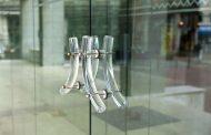 Az üveg alkalmazása az építészetben