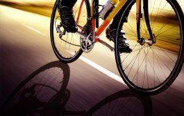 A kerékpárok felépítése