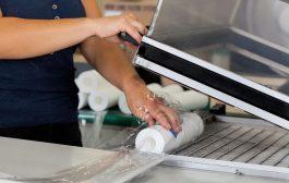 Mire ügyeljünk csomagolóanyagok vásárlásánál?
