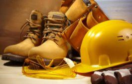 A munkavédelem fontossága