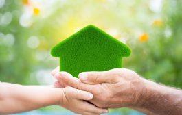 A házfelújítás fontos része
