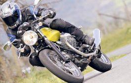 Profi motorszerelőt keres?