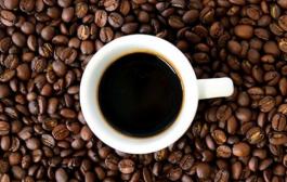 A tönkrement kávéfőző