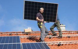 Környezetbarát energiatermelési eszközök