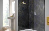Miért válasszunk egyedi zuhanykabint?