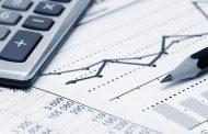 Precizitás és pontosság a könyvelésben