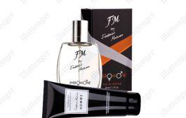 Parfümök különleges illatvilággal