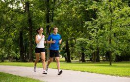 Ruhák futáshoz és kocogáshoz
