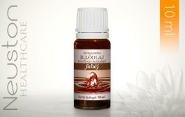 Kipróbálná az aromaterápia pozitív hatásait?