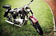 Az ikonikus motormárkák