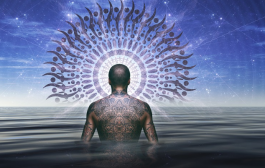 A karma asztrológia