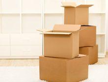 Ha csomagolóanyagról van szó, válasszon minket!