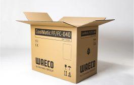 Papíripari termékek széles választéka, hullámpapír lemez, papír és habfólia