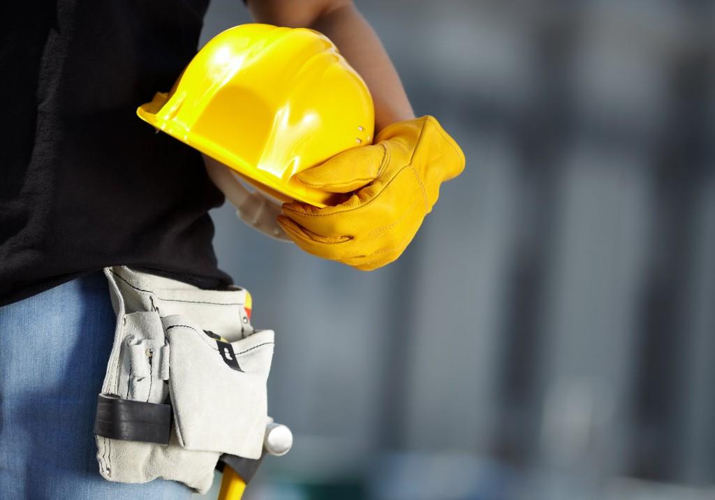 Professzionális tűz és munkavédelem