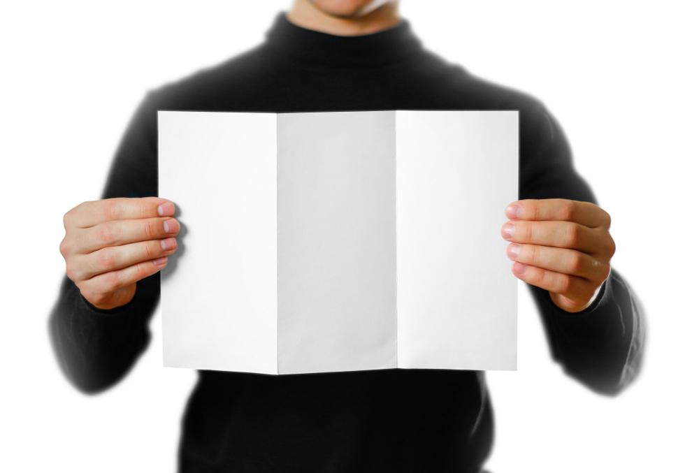 Szerezzen potenciális vásárlókat ofszet nyomtatással készült DM levéllel!