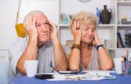 Stresszmentes nyugdíjaskor? Lehetséges!