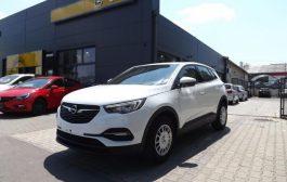 Érdeklődik a használt Opelek iránt?