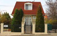 Budafokon keres házat?