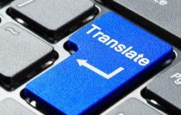 Kire bízzunk műszaki fordítást?