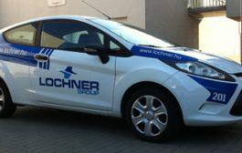 Hatékony és olcsó reklám: válassza az autódekorációt!