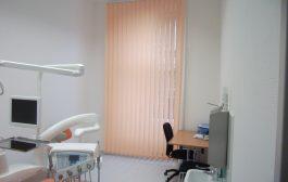 Szalagfüggöny, a gyors, dekoratív, megfizethető megoldás