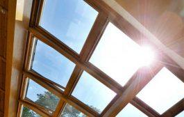 Velux tetőablak: ha fontos a minőség
