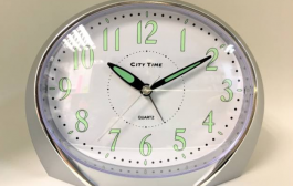 Az órák világa