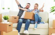 Egyszerűsítse le a költözést!